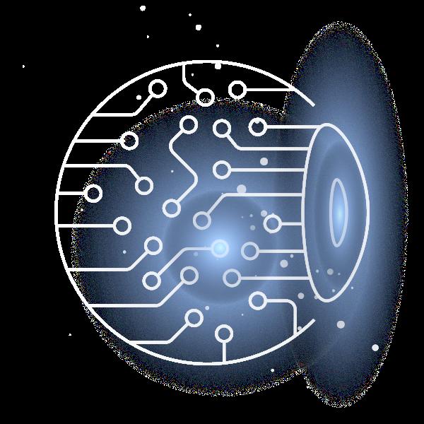 AI enhanced computer vision